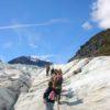 glacier_alpine_is