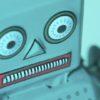 robot_close