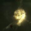 underwater-explosions