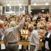 higgs_meeting