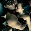 couple_fantasy