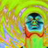 psychedelic2