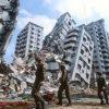 quake_taiwan