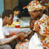 vaccination_africa