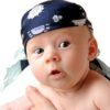 baby_scarf_is