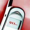 emergency_phone