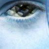 eye_computer