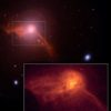 galaxy_m87