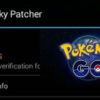 how-to-cheat-pokemon-go-using-gps-spoofing