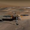 mars_phoenix_lander